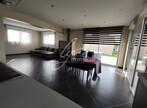 Vente Maison 7 pièces 160m² Lestrem (62136) - Photo 4