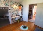 Vente Maison 8 pièces 175m² Montélimar (26200) - Photo 11