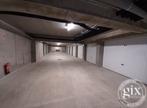 Location Garage 15m² Grenoble (38000) - Photo 6