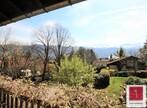 Sale House 6 rooms 200m² La Terrasse (38660) - Photo 7