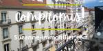 Vente Appartement 2 pièces 63m² Grenoble (38000) - Photo 1