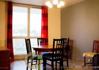 Vente Appartement 3 pièces 62m² Wattignies (59139) - photo