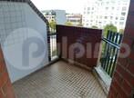 Location Appartement 3 pièces 74m² Liévin (62800) - Photo 7