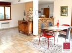 Sale House 6 rooms 182m² FONTANIL - Photo 3