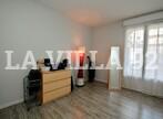 Location Appartement 3 pièces 67m² Asnières-sur-Seine (92600) - Photo 8