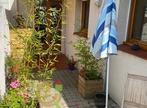 Sale House 6 rooms 142m² Étaples sur Mer (62630) - Photo 12