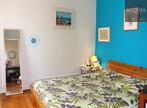 Location Appartement 2 pièces 63m² Grenoble (38000) - Photo 4