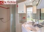 Vente Maison 6 pièces 168m² Saint-Ismier (38330) - Photo 7