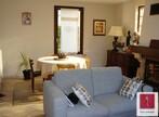 Sale House 5 rooms 110m² Fontanil-Cornillon (38120) - Photo 22