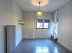 Sale Apartment 5 rooms 138m² Monnetier-Mornex (74560) - Photo 5