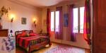 Sale Apartment 5 rooms 139m² Angoulême (16000) - Photo 7