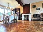 Vente Maison 6 pièces 113m² Arras (62000) - Photo 2