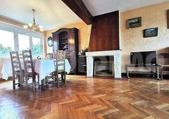 Vente Maison 6 pièces 113m² Arras (62000) - Photo 1