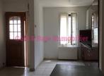 Sale House 4 rooms 57m² Le Crotoy (80550) - Photo 9