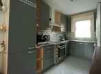 Vente Maison 90m² Sailly-sur-la-Lys (62840) - Photo 3