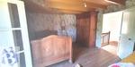 Sale House 5 rooms 100m² Saint Laurent de Ceris - Photo 15