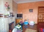 Vente Maison 6 pièces 132m² Beuvry (62660) - Photo 2