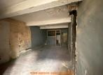 Vente Maison 4 pièces 120m² Montélimar (26200) - Photo 3