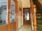 Vente Maison 9 pièces 123m² Loos-en-Gohelle (62750) - Photo 8