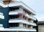 Location Appartement 2 pièces 40m² Thonon-les-Bains (74200) - Photo 2