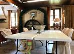 Vente Maison 20 pièces 670m² Beaurainville (62990) - Photo 3