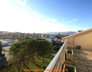Location Appartement 7 pièces 180m² Montélimar (26200) - photo