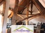 Vente Maison 5 pièces 145m² Saint-Genix-sur-Guiers (73240) - Photo 8