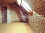 Vente Maison 5 pièces 124m² Arras (62000) - Photo 10