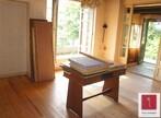 Sale House 4 rooms 108m² Proveysieux (38120) - Photo 8