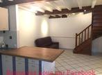 Location Maison 3 pièces 65m² Saint-Nazaire-en-Royans (26190) - Photo 2