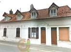 Vente Maison 9 pièces 219m² Beaurainville (62990) - Photo 1