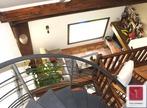 Sale House 6 rooms 135m² Quaix-en-Chartreuse (38950) - Photo 14
