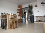 Vente Appartement 5 pièces 97m² Marnaz (74460) - Photo 5