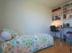 Vente Maison 6 pièces 119m² Vaulx-Milieu (38090) - Photo 15