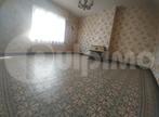 Vente Maison 6 pièces 100m² Drocourt (62320) - Photo 3