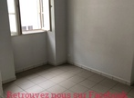 Location Appartement 2 pièces 41m² Saint-Jean-en-Royans (26190) - Photo 4