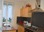 Vente Appartement 5 pièces 117m² Saint-Chamond (42400) - Photo 7