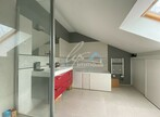 Vente Maison 212m² Bailleul (59270) - Photo 5