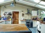 Vente Maison 7 pièces 160m² Arras (62000) - Photo 6
