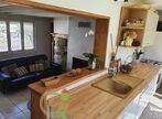 Vente Maison 108m² Frencq (62630) - Photo 4