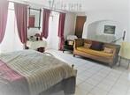 Vente Appartement 3 pièces 94m² Viuz-en-Sallaz (74250) - Photo 8