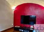 Vente Maison 8 pièces 210m² Le Monastier-sur-Gazeille (43150) - Photo 6