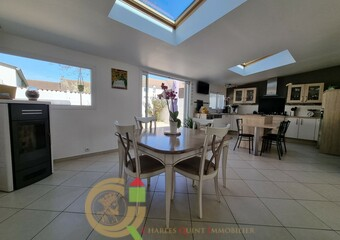 Sale House 7 rooms 136m² Étaples sur Mer (62630) - Photo 1