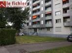 Location Appartement 4 pièces 68m² Seyssins (38180) - Photo 7