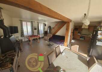 Sale House 6 rooms 151m² Étaples sur Mer (62630) - Photo 1