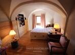 Sale House 7 rooms 232m² VERSANT DU SOLEIL - Photo 4