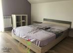 Vente Maison 8 pièces 140m² Hesdin (62140) - Photo 6