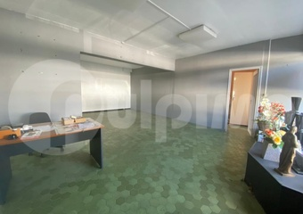 Vente Immeuble 6 pièces 115m² Ostricourt (59162) - Photo 1