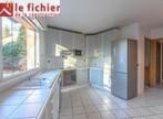 Vente Maison 6 pièces 168m² Saint-Ismier (38330) - Photo 3