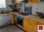 Sale House 4 rooms 95m² Fontanil-Cornillon (38120) - Photo 19
